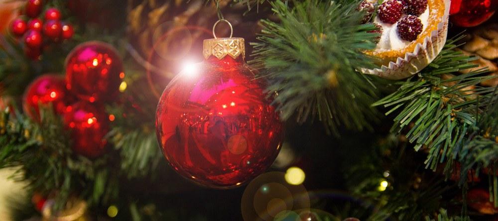 Das Weihnachten.8 Tipps Wie Du An Weihnachten Das Lernen Nicht Vernachlässigst