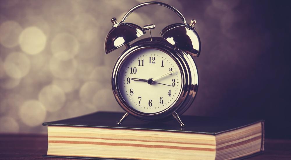 Schnell lernen: 10 Tipps, wenn kurz vor der Prüfung die Zeit knapp wird