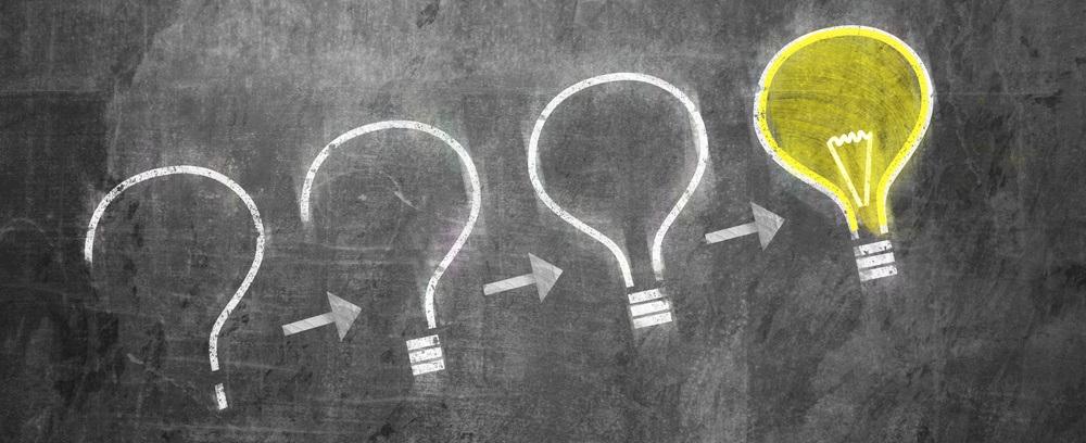 Mehr Motivation zum Lernen: Der passende Trick für jede Situation (Teil 1: Die Grundlagen)