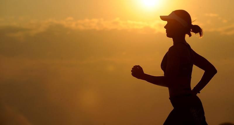 Konzentration steigern durch Sport: Klappt das wirklich?
