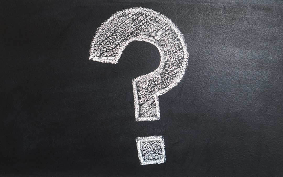 6 unverzichtbare Infos zu deinem IHK-Fachwirt und wo du sie findest