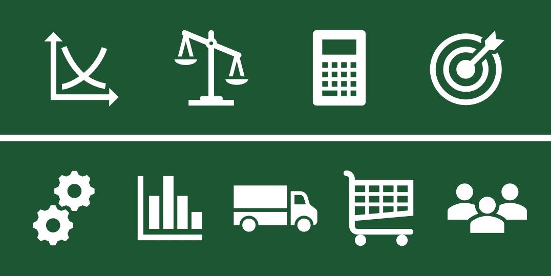 IHK-Wirtschaftsfachwirt: Welche Inhalte erwarten Dich?